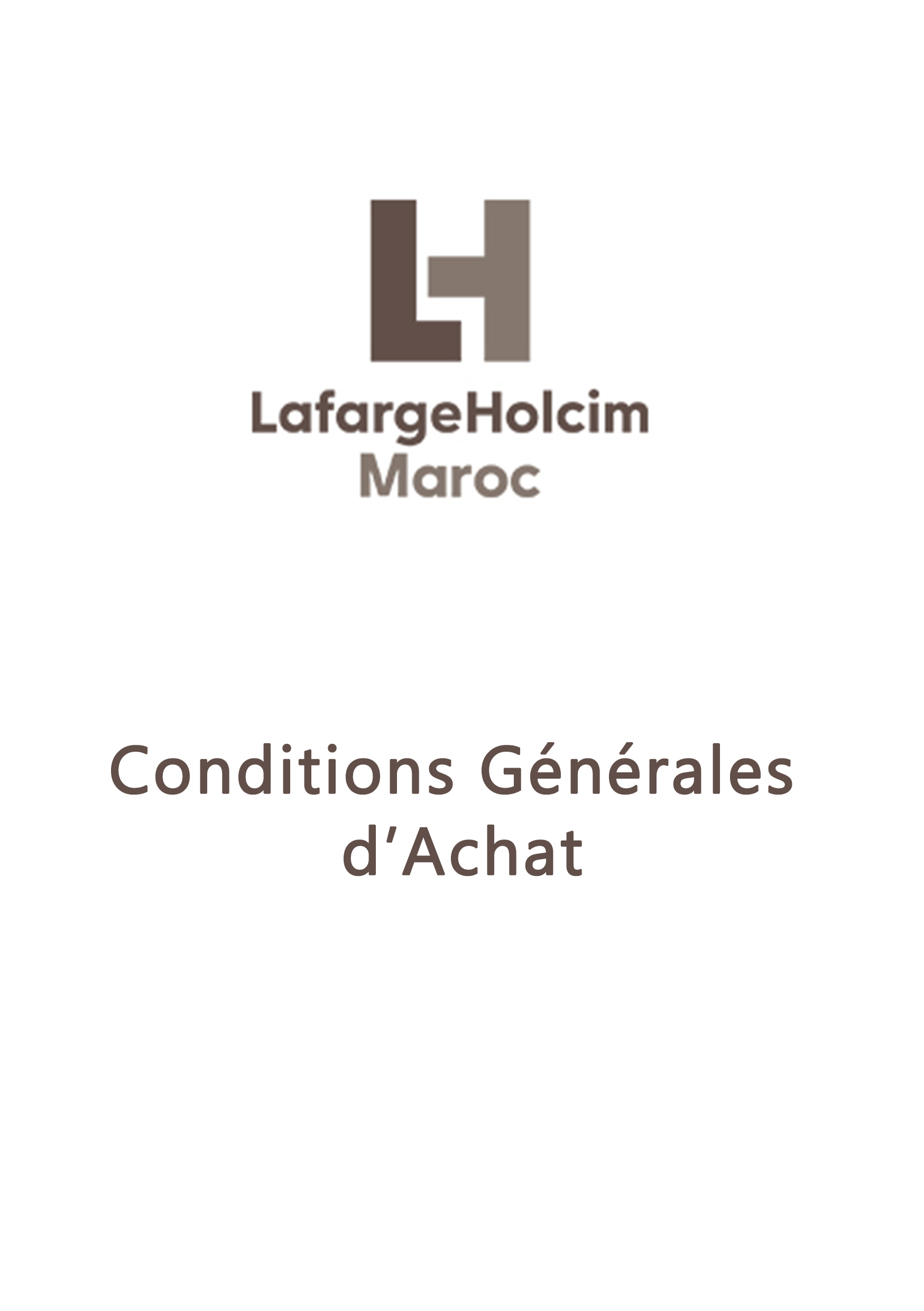 conditions-generales-dachat.jpg